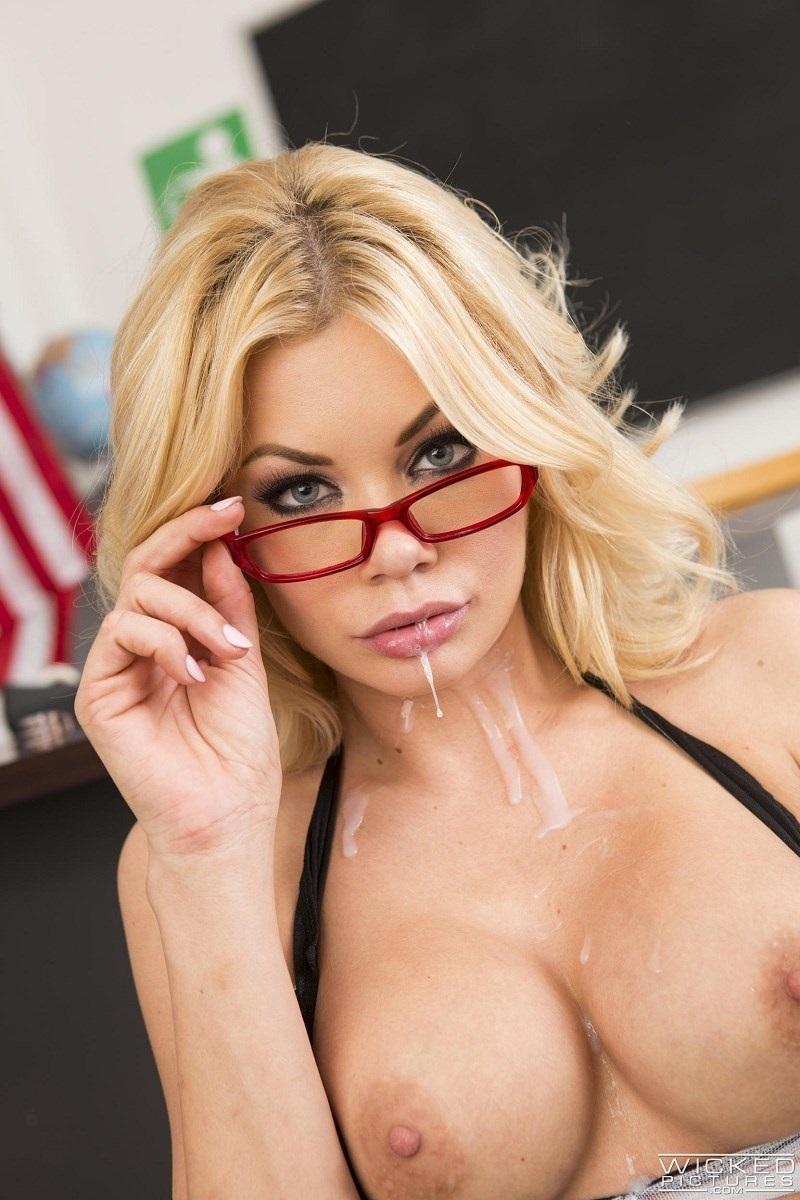 riley steele squirt