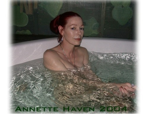 annette-haven.jpeg